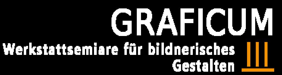GRAFICUM